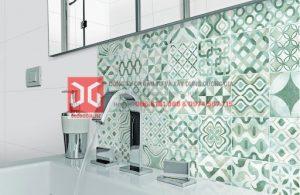 Lựa chọn gạch granite phù hợp với ngôi nhà của bạn